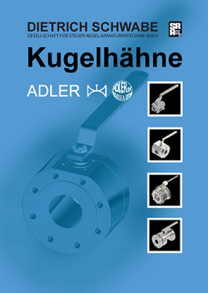 gantry-media://Katalog Adler Bld.png