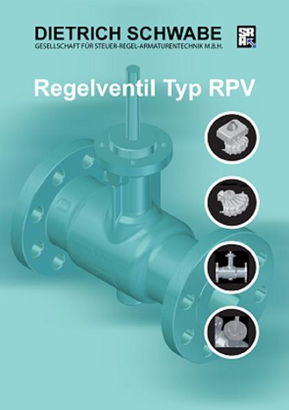 gantry-media://Katalog Drehkegelventil RPV Bld.png