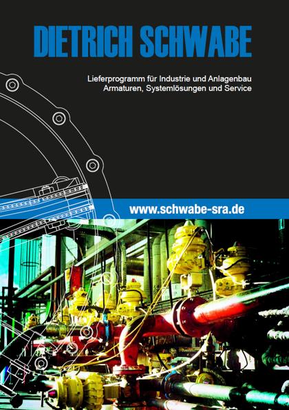 gantry-media://Katalog Schwabe Bld.png