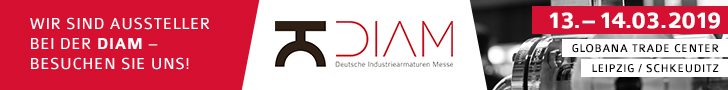 Schwabe-SRA Logo